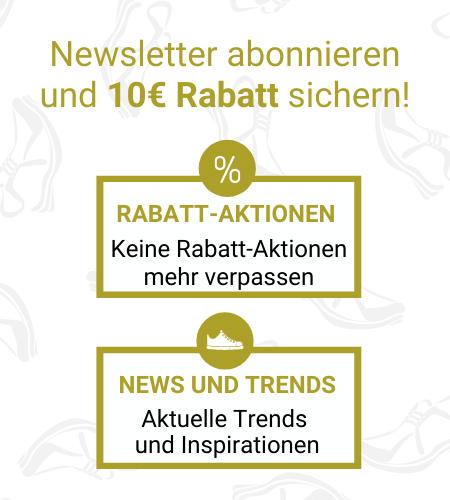 Newsletter-Abbonieren-10-EUR-Rabatt-sichern